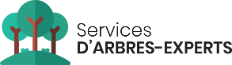 Services d'Arbres-Experts